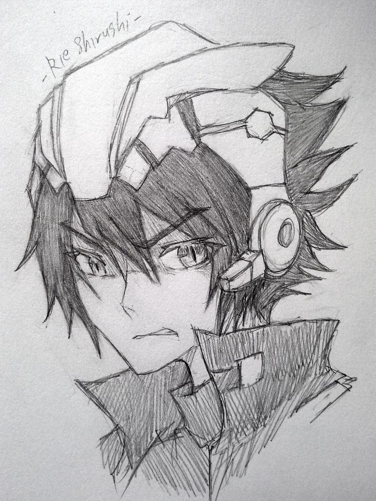 Kaizo by rieshirushi