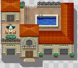 Hacienda by BoOmxBiG