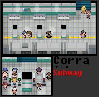 Subway Map Tileset Rpgmaker.Corra Subway By Boomxbig On Deviantart