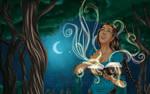 Celtic Adventure details