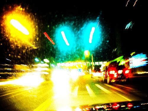 Ampoule 125 nx? Lsd_vision_by_xwaraj-d39s5kk