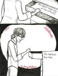 Notions: Lifelines by Tozoku