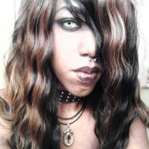 DivinityParasite's Profile Picture