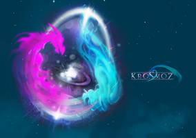 Krosmoz 01 by ntamak
