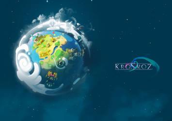 Krosmoz 02 by ntamak