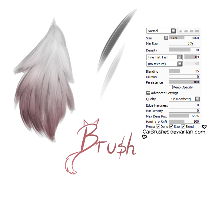Paint Tool Sai Free Download Full Version Tumblr