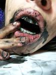 Mouth XI