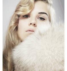 The Snow Queen II