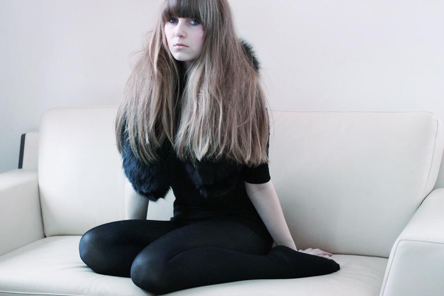 rosesforher's Profile Picture