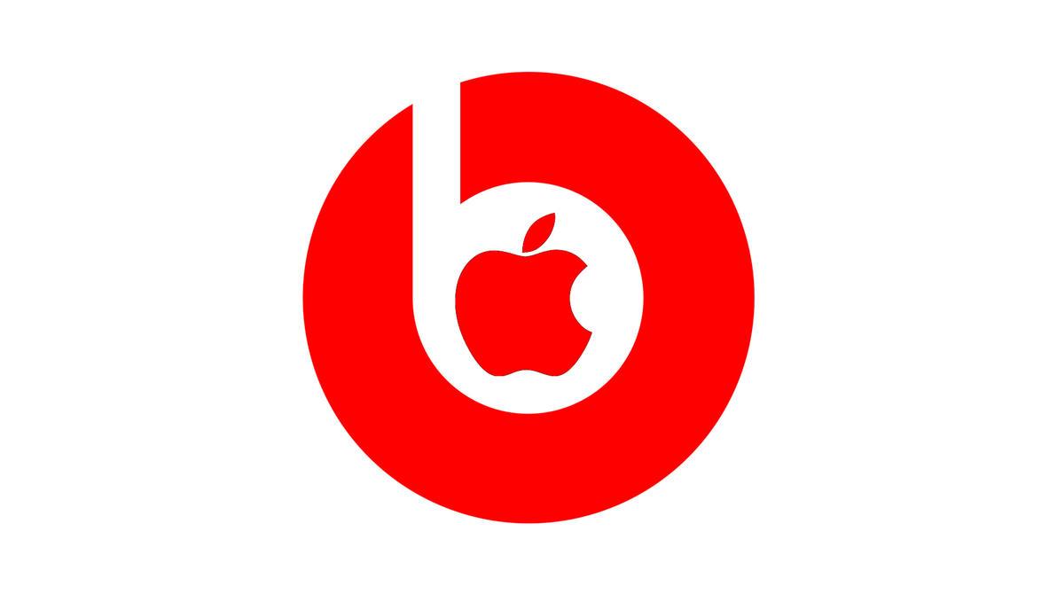 beats by dr dre logo vector wwwimgkidcom the image
