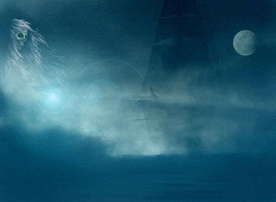 http://fc01.deviantart.net/fs70/i/2011/364/7/c/ghost_ship_in_the_fog_by_liquidsky64-d4kr5pz.jpg