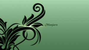 Manjaro Floral
