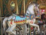 Carousel -1