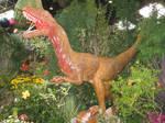Dinosaur -2