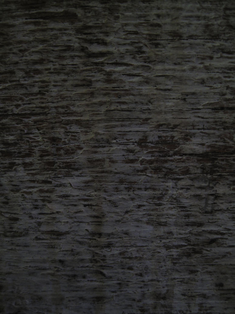 contrast texture by rachellafranchistock on deviantart