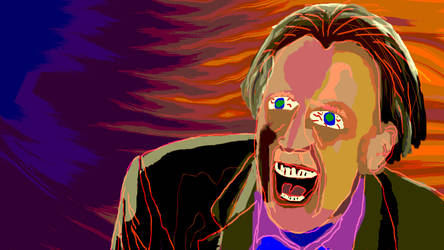 Nick Cage5