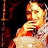 Bollywood by belladonnadwale