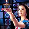 Bollywood - Light by belladonnadwale