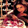 Bollywood - Serene by belladonnadwale
