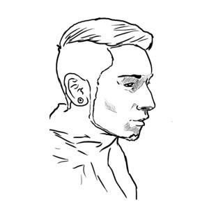 HEATmorales's Profile Picture