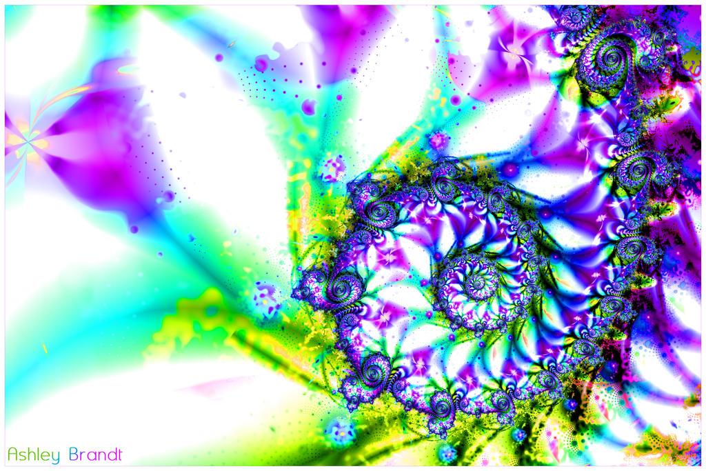Grunge by Phoenixel-AB