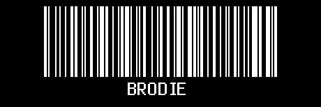 cbrodie's Profile Picture