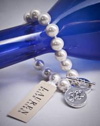 Ralph's Pearls by stupidiceblock