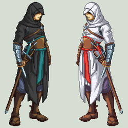 dot altair by KEISUKEgumby