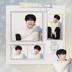 #02 Png Pack Wonpil
