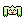 Terriermon happy Emoticon by Meowstic-45