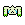 Terriermon Cry Emoticon