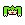 Gargomon Happy Emoticon
