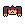 Blackgargomon Cry Emoticon