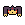 Blackgargomon Pokerface Emoticon