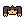 Blackgargomon Not Amused Emoticon