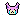 Skitty Cry Emoticon