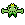 Badly Made Cacnea Emoticon by Meowstic-45
