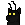 Dogeless Emoticon (doge heartless) by Meowstic-45