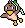 Farfetch'd emoticon