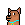 Scooby Doge Emoticon (Scooby Doo Doge)