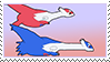 Latias and Latios Stamp by Meowstic-45