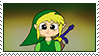 Link Stamp by Meowstic-45