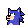 Crappy looking Sonic the Hedgehoge emoticon