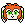 Milla sweet emoticon by Meowstic-45