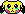 Crying Pichu Emoticon