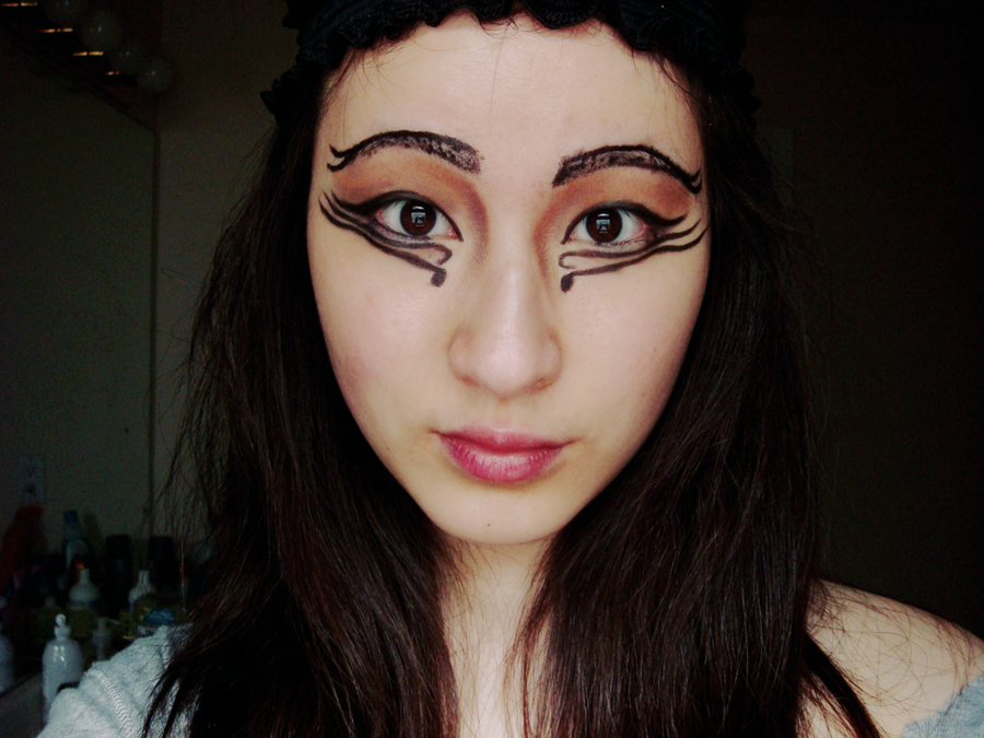 lady gaga no makeup on. lady gaga no makeup on.