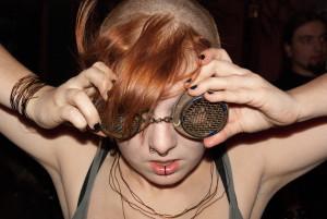 Rejatka's Profile Picture