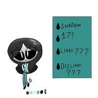 Shadow Reference