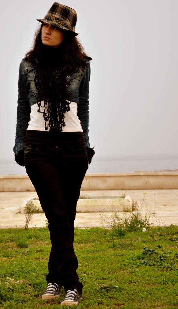 nagihanok's Profile Picture