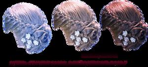 Hair-PNG-(5)